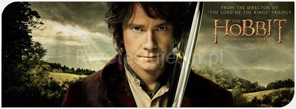 Hobbit - banner