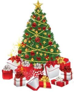 Merry-Christmas-christmas-32790255-1024-800