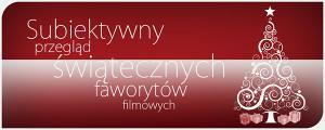 Przegląd na Święta - banner