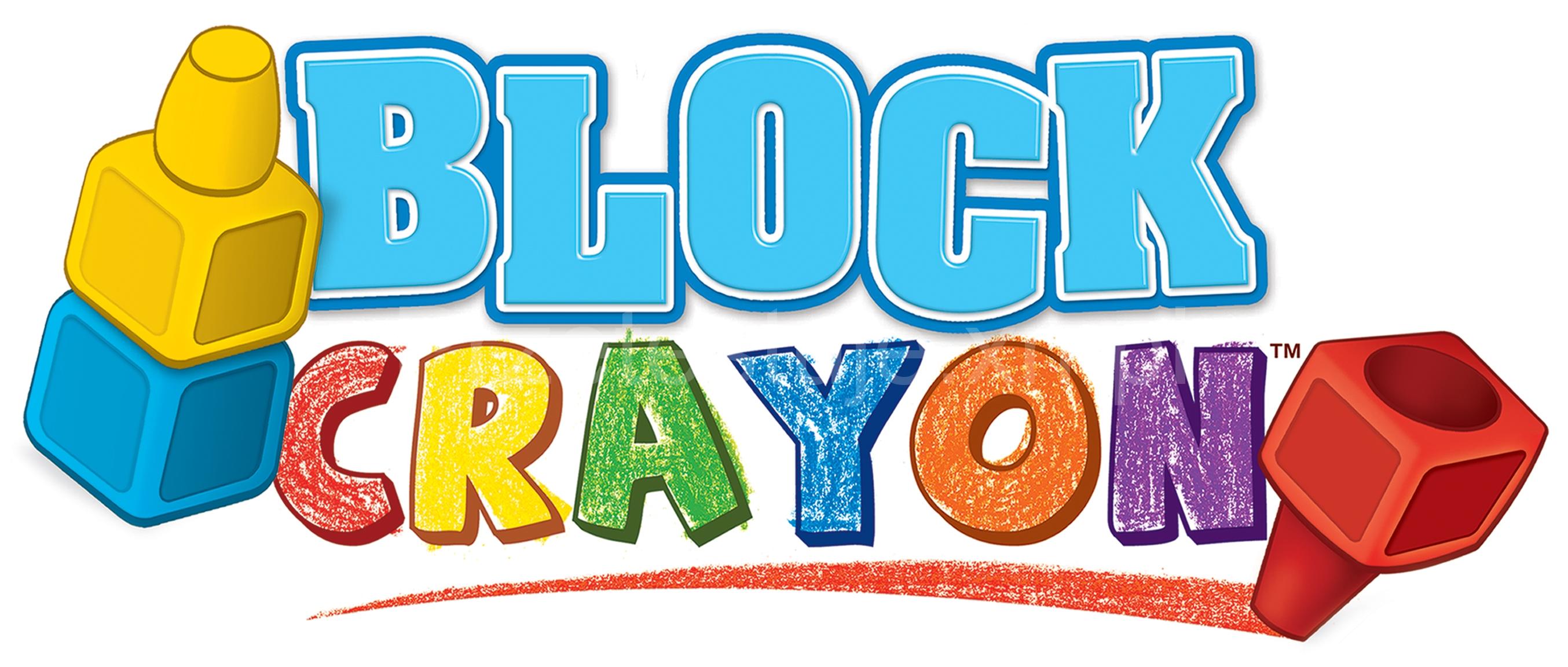 Logo Block Crayons-hres
