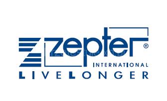 logo zepter