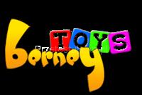 barneytoys