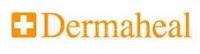 logo_dermaheal1
