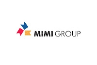 mimi group