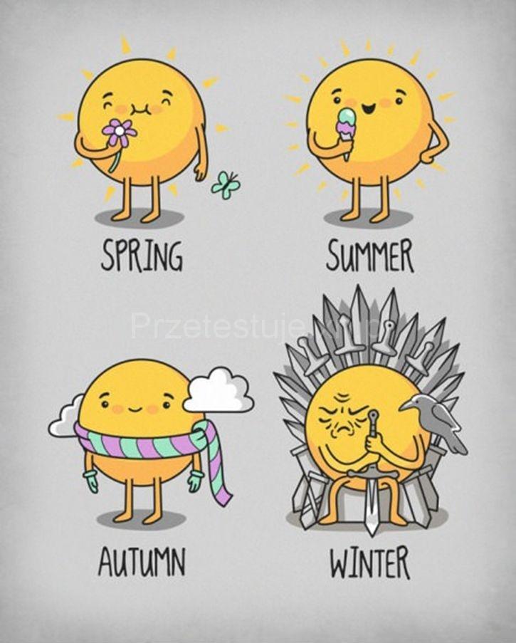 WinterIsComing-9122