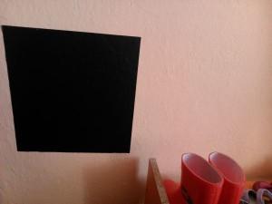 tablica na ścianę 1