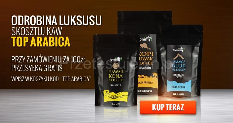 top_arabica