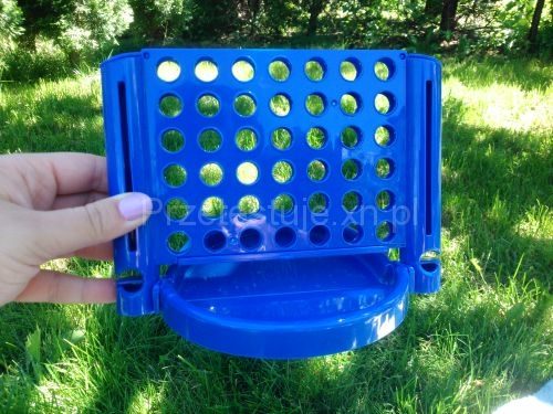 Connect4 Hasbro