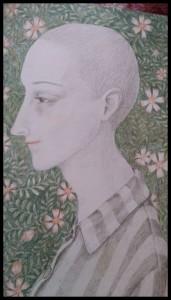 DYM Joanna Concejo Antón Fortes Wydawnictwo TAKO
