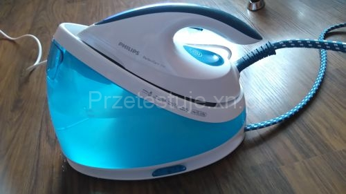 Philips PerfectCare Viva GC7011