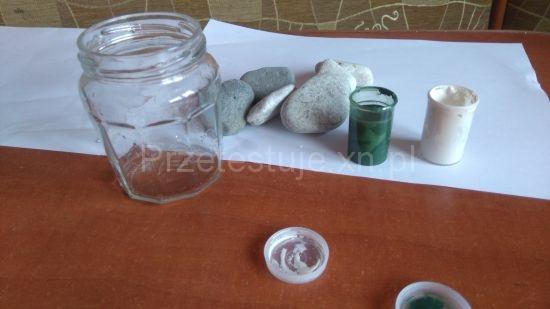 kaktusy z kamieni 1