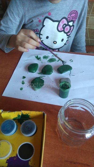 kaktusy z kamieni 2