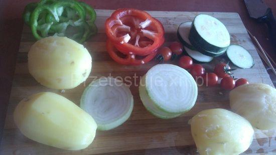 szaszłyki z ziemniaków 3