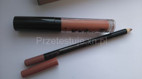KLips Neutral Beauty