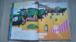 Czajniczek Etsuko Watanabe 3