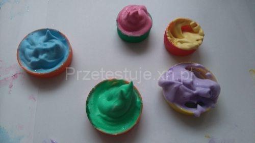 farby 3D