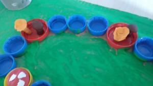 grzyby 2