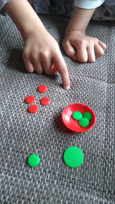 gra w pchełki