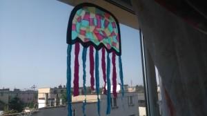 gotowa meduza